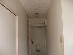 2013_0311_115802-DSCF4440