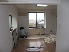 2010_0811_111305-CIMG0004