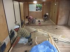 2011_0920_093806-DSCF0858