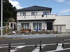 2012_0927_104304-DSCF0711
