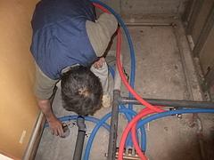 2011_0217_123402-DSCF3788