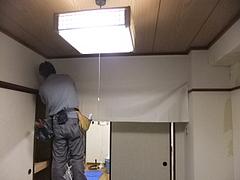 2011_1205_161939-DSCF3214