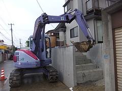2011_0618_165129-DSCF8288