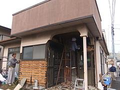 2011_1031_102019-DSCF2079