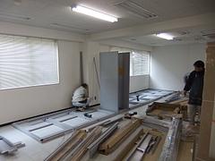 2013_0116_100525-DSCF2661