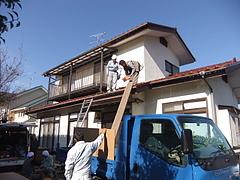 2011_1118_094714-DSCF2695