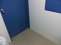 2011_0214_170522-DSCF3686