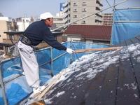 外壁工事 仙台