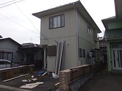 2011_1011_105002-DSCF1404