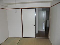 2009_1228_103746-CIMG0064