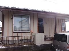 2012_1224_093755-DSCF2339