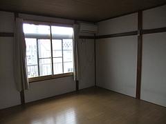 2011_0228_143048-DSCF4140