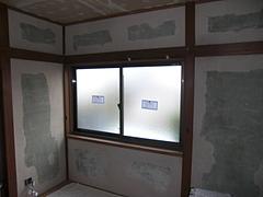 2009_1110_102011-CIMG0016
