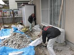 2010_0416_130800-CIMG0015