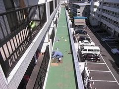 2010_0601_141317-CIMG0106