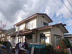 2011_1125_130441-DSCF2885