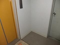 2011_0214_165738-DSCF3642