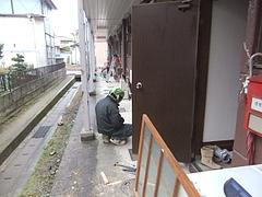 2011_0423_161437-DSCF6382