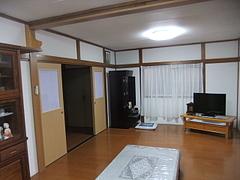 2011_1020_164757-DSCF1766