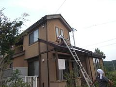 2010_0731_173215-CIMG0045