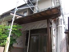 2012_0618_140312-DSCF8919