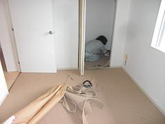 2010_0614_150551-CIMG0014