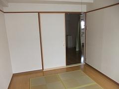 2011_0407_154918-DSCF5614