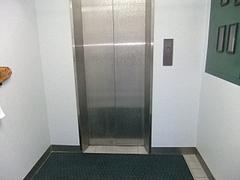 2011_0214_165410-DSCF3615
