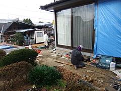 2011_1220_112605-DSCF3733