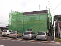 2010_0608_154655-CIMG0085