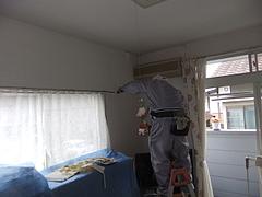 2011_0408_104616-DSCF5623