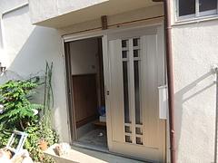 2012_0709_155756-DSCF9379