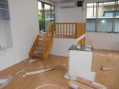2010_0618_160925-CIMG0065
