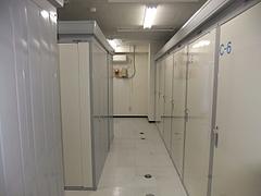 2013_0118_162341-DSCF2736