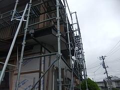 2012_0619_112402-DSCF8953