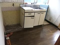 2012_0906_101011-DSCF0221
