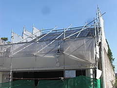太陽光発電 宮城 2