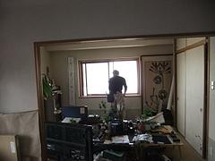 2012_0601_104751-DSCF8489