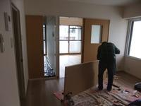 建具リフォーム 仙台