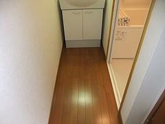 2012_0615_161500-DSCF8802