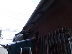 2012_0623_162255-DSCF9053