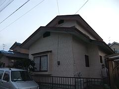 2011_1129_161450-DSCF3080