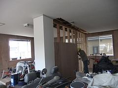 2011_1219_140511-DSCF3691