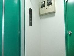 2011_0207_110454-DSCF3250