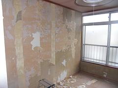 2009_0606_133332-CIMG5891