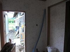 2009_0805_151134-CIMG7172