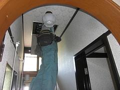 2010_0810_093806-CIMG0025