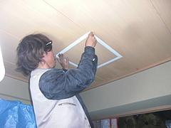 2010_0304_155615-CIMG0008
