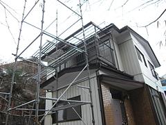 2010_0114_124849-CIMG0004