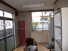 2010_0525_122951-CIMG0012